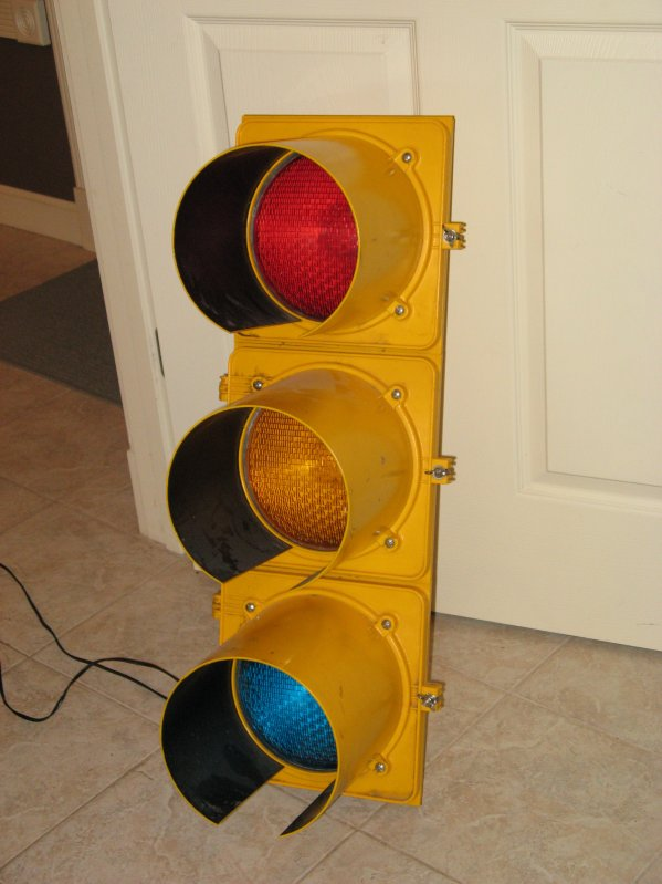 Traffic Light Controller Idleamusements Com