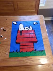 Snoopy7